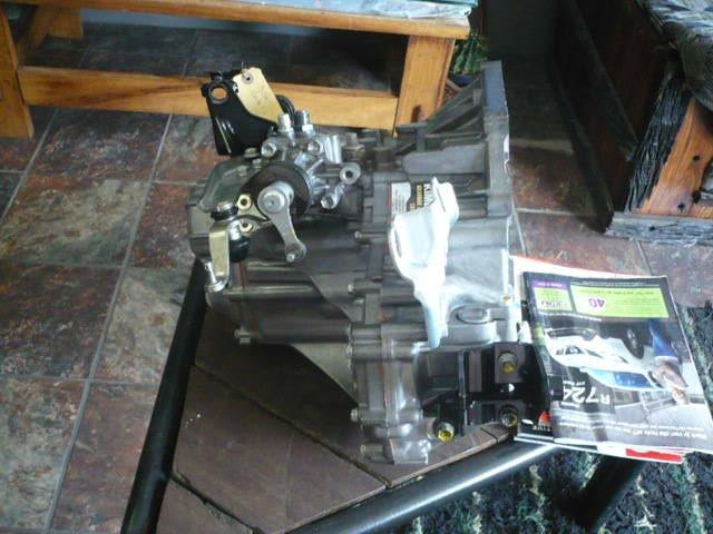 FORSALE-Gearboxes-5Speed_Toyota_RunX
