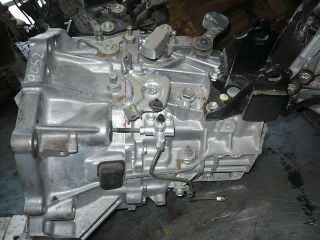 GEARBOXES FOR SALE: Toyota Professional