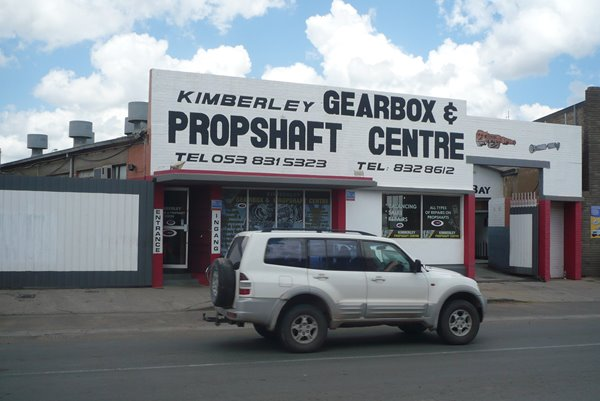 KBY_GEARBOX&PROPSHAFT-08