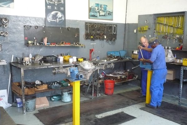 KBY_GEARBOX&PROPSHAFT-24