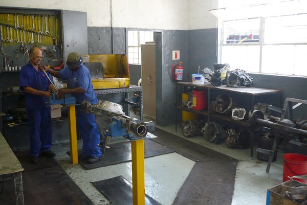 KBY_GEARBOX&PROPSHAFT-25