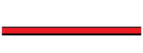 SABS-9001-Logo-White